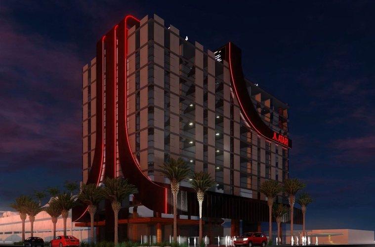 local_economy_atari_gaming_hotels.jpg
