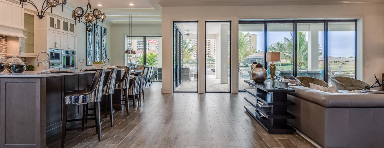 How to Choose the Best Flooring