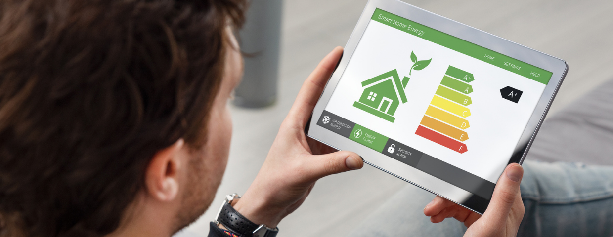 5 Green Upgrades that Increase Your Home Value